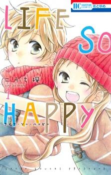Life So Happy Online